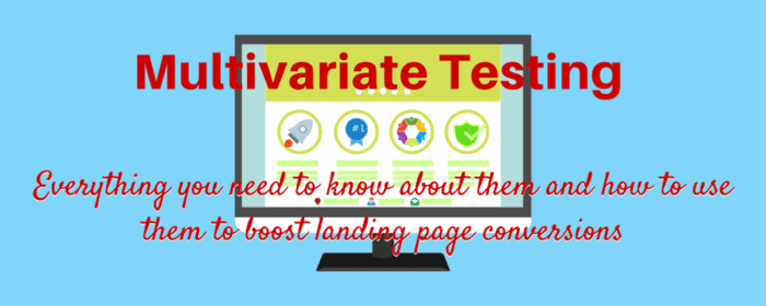 what-is-multivariate-testing-and-guide-to-use-it