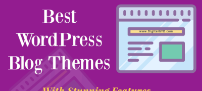 51+ Best WordPress Blog Themes in 2021 (Picked by Experts)