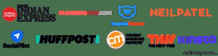 DigitalGYD media mentions